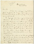 The Lafayette McLaws Papers