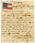 Thomas A. Askew  letter