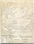 River Voyageurs: A Journal