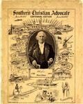 Southern Christian Advocate Centennial Edition
